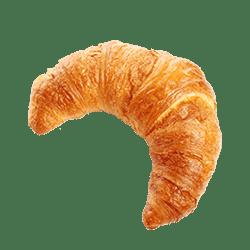 https://i1.wp.com/reclamesjef.nl/wp-content/uploads/2017/07/pastry_transparent_06.png?fit=250%2C250&ssl=1