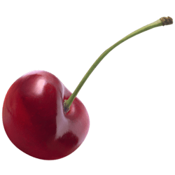 https://i1.wp.com/reclamesjef.nl/wp-content/uploads/2017/08/cherry.png?fit=250%2C250&ssl=1