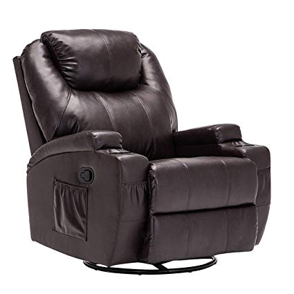 Best Recliner For Sleeping In 2021 Top Guide For A Calm Sleep Super Reviews