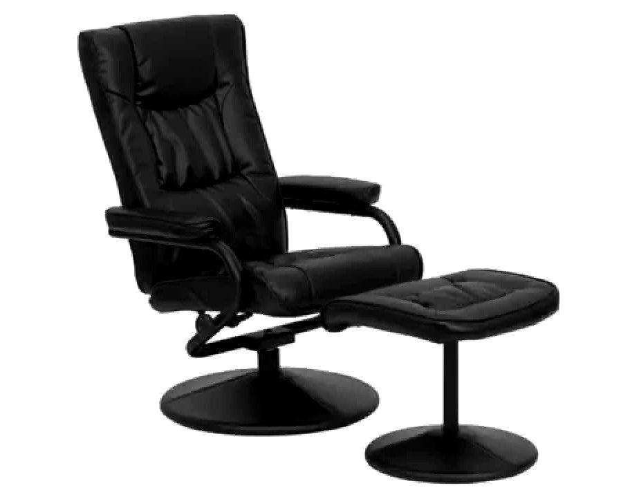 Best Recliners For Chairs
