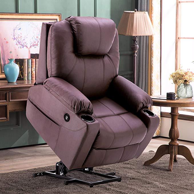Best Massage Chair Under 500
