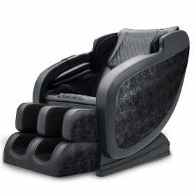 2. Full Body Massage Chair Electric Recliner