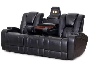 The 7 Best Home Theater Recliners Of 2020 Updated Recliner Life