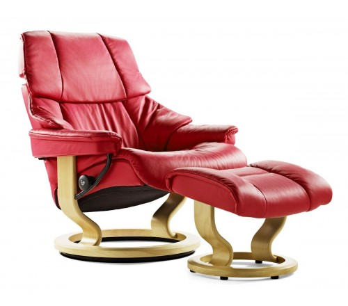 Stressless Recliners Reviews 28 Images 28 Stressless