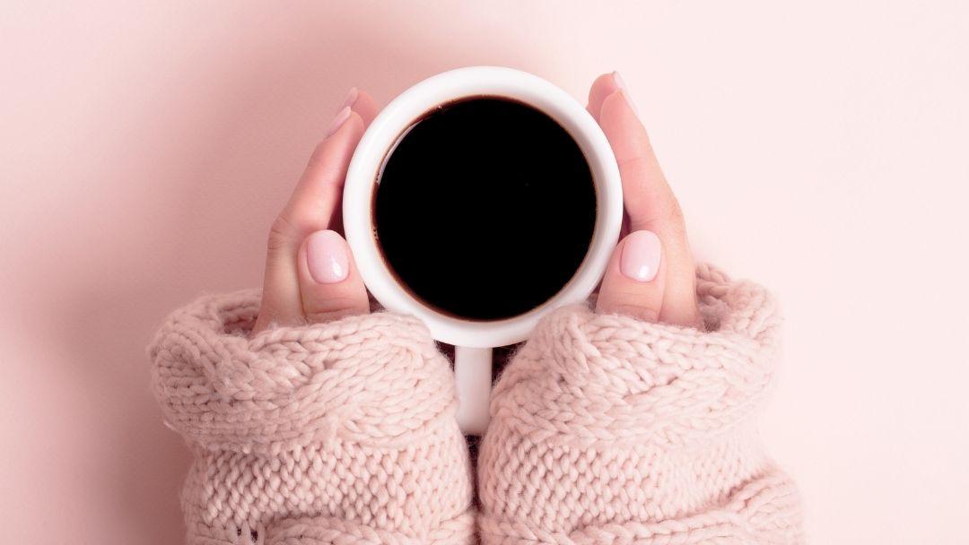 Tirar nódoas de café – Dica#33