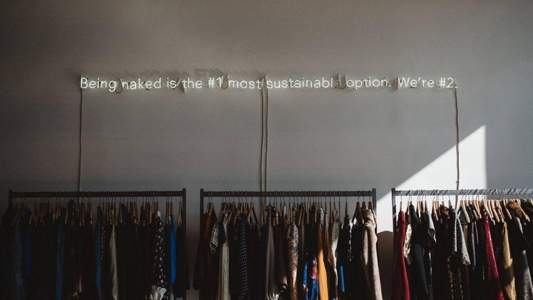 Lígia Gomes - Eu uso moda second hand   reCloset roupa em segunda mão
