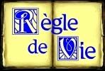 livre_regledevie