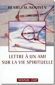 nouwen_livre1997