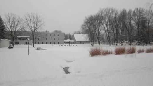 hiver-2016-3