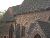 Église Sainte-Julienne