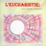 CD2-Jeanne Le Ber