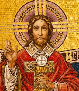 corpus-christi-parish-in-baltimore