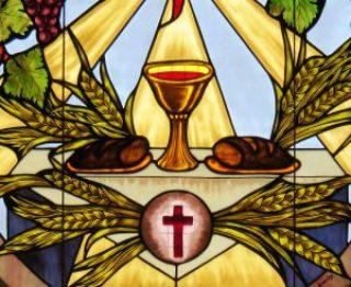 eucharistie-verriere