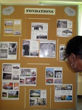 1.4 Expositions photos
