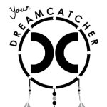 Your Dreamcatcher