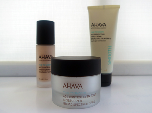 ahava-review-dead-sea-mineral-goodness