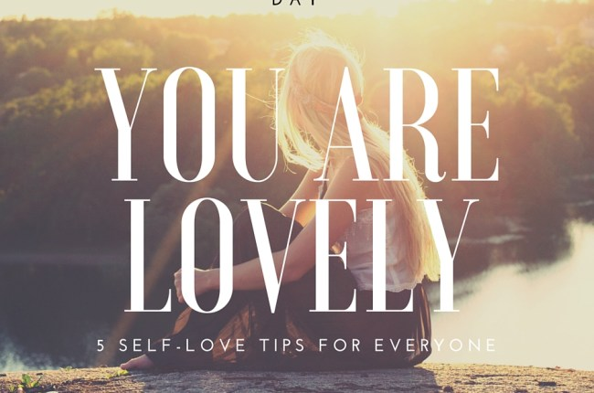 make-every-day-a-self-love-day-valentines