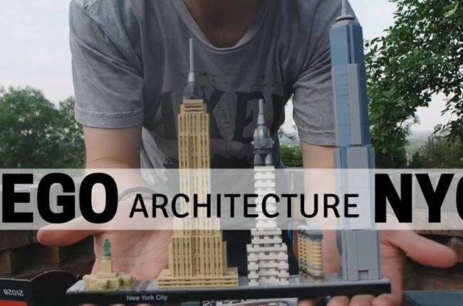 lego-architecture-new-york-city-video