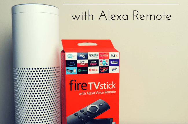 amazon-fire-tv-stick-alexa-voice-remote-review