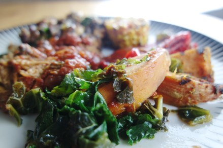 Everdine Clean Eating Review