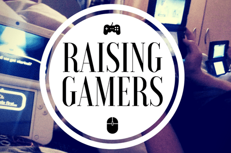 raising-games-what-do-parents-think-about-video-games