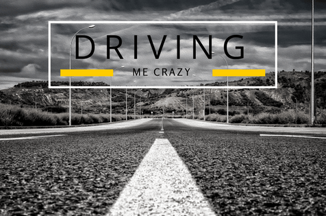 driving-me-crazy-car-anxiety