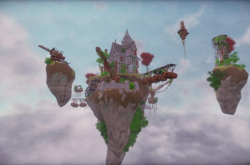 worlds-adrift-a-launch-to-beat-all-launches