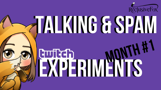twitch-stream-experiments-failing-to-interact-and-spamming