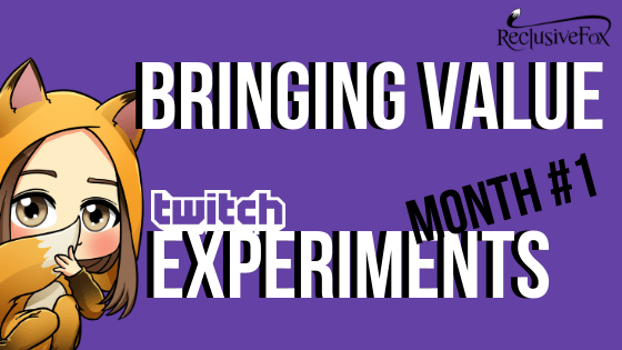 twitch-stream-experiments-failing-to-find-your-value