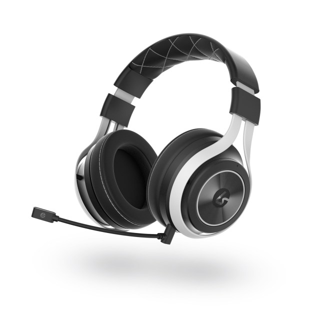 LS35X wireless xbox one headset christmas