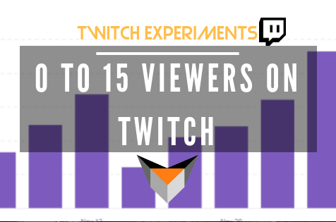 twitch-experiments-november-round-up