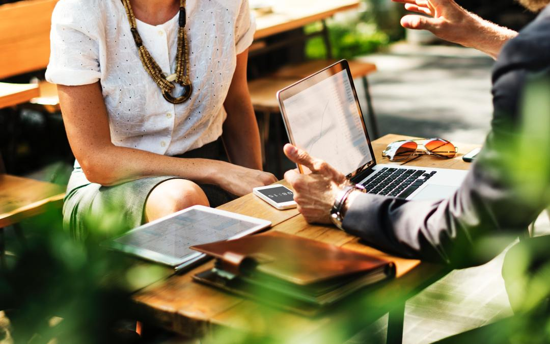 7 consejos para lograr una entrevista