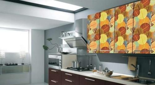 6-update-kitchen-cabinets