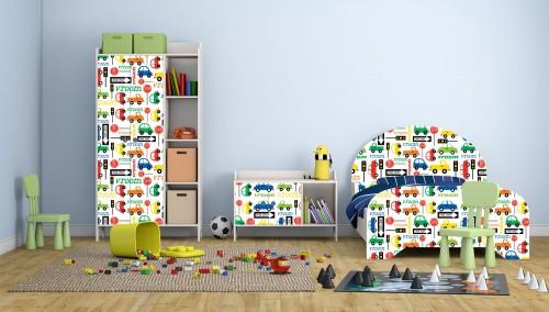 childroom_GAF_trafficjam