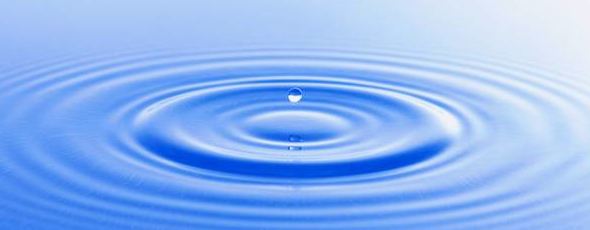 The Power of the Ripple Effect