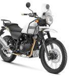 himalayan-bike-4