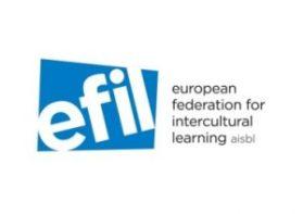Logo Efil