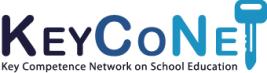 Logo KeyCoNet