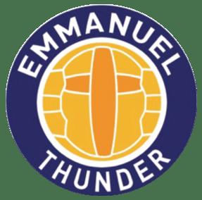 Emmanuel Thunder