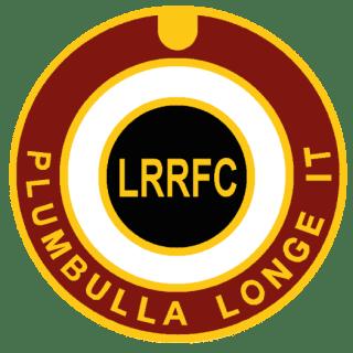 LRRFC