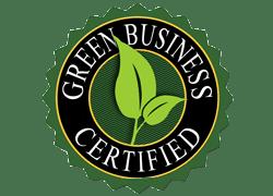 green-biz