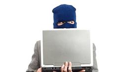 ciberseguridad Packs Recoletos Futura Ciber