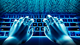 Ciberseguridad Total