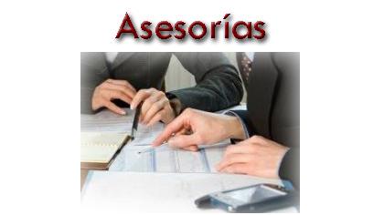 desarrollo de departamentos de seguros para asesorias