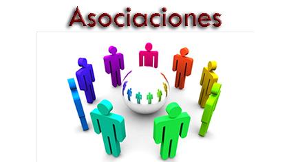 desarrollo de departamentos de seguros para asociaciones