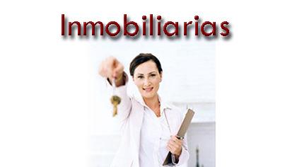 desarrollo de departamentos de seguros para inmobiliarias