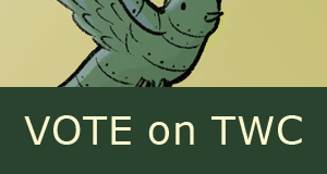 TWC_vote_incentive_snippet_page68