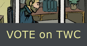 Vote_incentive_snippet_TWC_page71