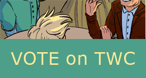 Vote incentive snippet page 79