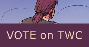 Page 84 vote incentive snippet